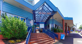Offices commercial property for sale at 4/26 Fisher Road Dee Why NSW 2099
