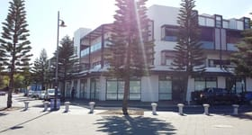 Hotel, Motel, Pub & Leisure commercial property for lease at 37/23-25 Casuarina Drive Bunbury WA 6230