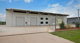 Factory, Warehouse & Industrial commercial property for lease at 9 Nebo Road East Arm NT 0822