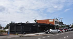 Hotel, Motel, Pub & Leisure commercial property for lease at 75 King Street Warners Bay NSW 2282