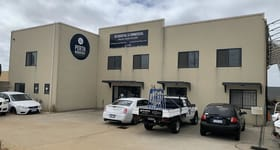 Factory, Warehouse & Industrial commercial property for lease at 34 Pickett Street Bayswater WA 6053
