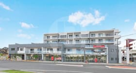 Offices commercial property for lease at Kellyville Ridge NSW 2155