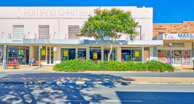 Retail commercial property for lease at 4/1379 Logan Road Mount Gravatt QLD 4122