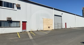 Factory, Warehouse & Industrial commercial property for lease at 3/13A Stanton Road Seven Hills NSW 2147