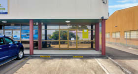 Industrial / Warehouse commercial property for lease at Unit 1/12 Tolmer Place Springwood QLD 4127