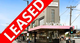 Shop & Retail commercial property for lease at 168-170 Acland Street St Kilda VIC 3182