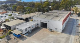 Development / Land commercial property for lease at 11-15 Bee Court Burleigh Heads QLD 4220