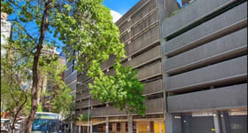 Parking / Car Space commercial property for lease at Lot 144/251 Clarence Street Sydney NSW 2000
