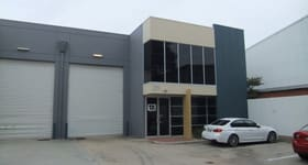 Industrial / Warehouse commercial property for lease at 25/148 Chesterville Road Moorabbin VIC 3189