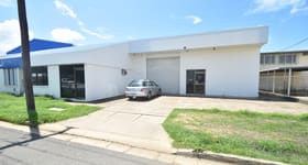 Showrooms / Bulky Goods commercial property for lease at 26 Casey Street Aitkenvale QLD 4814