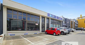 Factory, Warehouse & Industrial commercial property for lease at 43 Brookes Street Bowen Hills QLD 4006