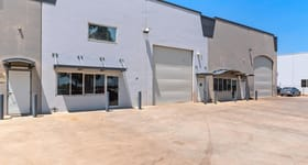 Factory, Warehouse & Industrial commercial property for sale at 27 Keates Road Armadale WA 6112