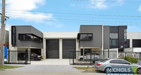 Industrial / Warehouse commercial property for lease at 28 Walter Street Moorabbin VIC 3189