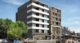 Medical / Consulting commercial property for lease at Shop 1/230 Victoria Road Gladesville NSW 2111