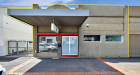 Retail commercial property for lease at 1 Royal Avenue Glen Huntly VIC 3163