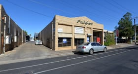 Offices commercial property for lease at 14 William Street Mile End South SA 5031