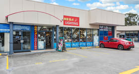 Showrooms / Bulky Goods commercial property for lease at 11/19 Victoria Avenue Castle Hill NSW 2154