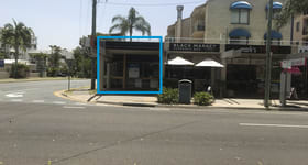 Shop & Retail commercial property for lease at 10/34 River Esplanade Mooloolaba QLD 4557
