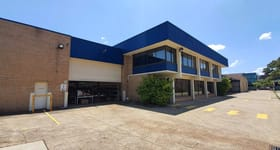 Factory, Warehouse & Industrial commercial property for lease at 24 South Street Rydalmere NSW 2116