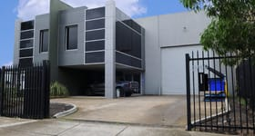 Factory, Warehouse & Industrial commercial property for sale at 2/12 Dairy Drive Coburg North VIC 3058