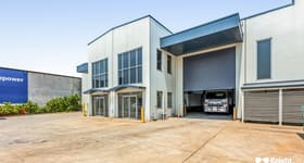 Showrooms / Bulky Goods commercial property for lease at 69-71 Five Islands Road Cringila NSW 2502
