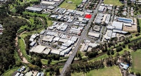 Factory, Warehouse & Industrial commercial property for lease at 1/74 Webster Road Stafford QLD 4053