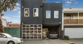 Offices commercial property for lease at 1A Somerset Street Richmond VIC 3121