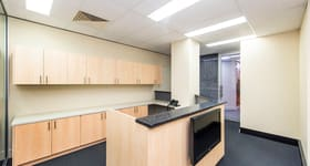 Offices commercial property for lease at 17A/9 The Avenue Midland WA 6056