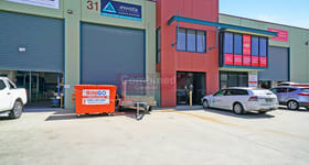 Industrial / Warehouse commercial property for lease at 31/24 Anzac Avenue Smeaton Grange NSW 2567