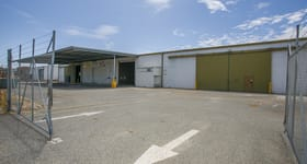 Industrial / Warehouse commercial property for lease at 20-22 Fargo Way Welshpool WA 6106