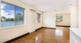 Offices commercial property for lease at 1/96 Gymea Bay Road Gymea NSW 2227
