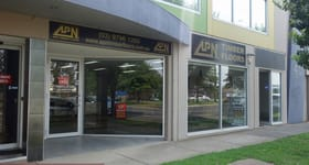 Showrooms / Bulky Goods commercial property for lease at 2/40 Old Princes  Hwy Beaconsfield VIC 3807