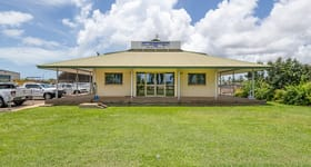 Factory, Warehouse & Industrial commercial property for lease at 30 Muramats Road East Arm NT 0822