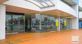 Medical / Consulting commercial property for lease at 811 Gympie Road Chermside QLD 4032
