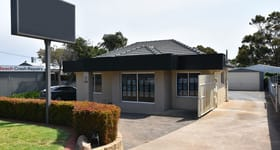 Offices commercial property for lease at 119 Dyson Road Christies Beach SA 5165