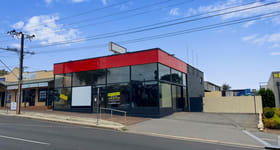 Other commercial property for lease at 394 Main North Road Blair Athol SA 5084