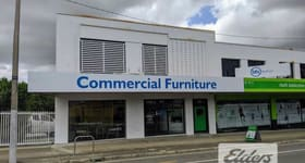 Showrooms / Bulky Goods commercial property for lease at 1/199 Logan Road Woolloongabba QLD 4102