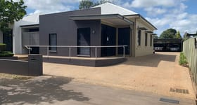 Offices commercial property for lease at T2/106-108 Herries Street East Toowoomba QLD 4350