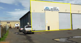Industrial / Warehouse commercial property for lease at 1/108 Fitzroy Street Dubbo NSW 2830