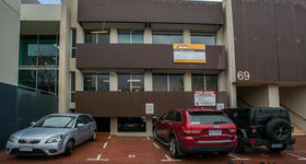 Offices commercial property for lease at 5/69 Hay Street Subiaco WA 6008