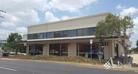 Retail commercial property for lease at 7/281 Station Road Yeerongpilly QLD 4105