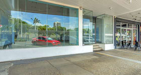 Shop & Retail commercial property sold at 47 Wharf Street Tweed Heads NSW 2485