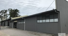 Factory, Warehouse & Industrial commercial property for lease at 1/14 Grice Street Clontarf QLD 4019