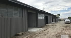 Factory, Warehouse & Industrial commercial property for lease at 2/14 Grice Street Clontarf QLD 4019