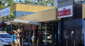 Shop & Retail commercial property for lease at Shop 25A/3 Lanyana Way Noosa Heads QLD 4567