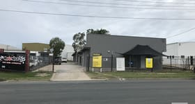 Factory, Warehouse & Industrial commercial property for lease at 3/14 Grice Street Clontarf QLD 4019