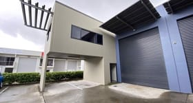 Industrial / Warehouse commercial property for lease at Unit 1, 2 & 4/28 Newheath Drive Arundel QLD 4214