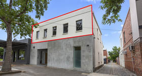 Offices commercial property for lease at 1 405 Clarendon Street South Melbourne VIC 3205