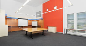 Offices commercial property for lease at T/519 Kessels Road Macgregor QLD 4109