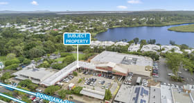 Shop & Retail commercial property for lease at Shop 6/86-94 Poinciana Avenue Tewantin QLD 4565